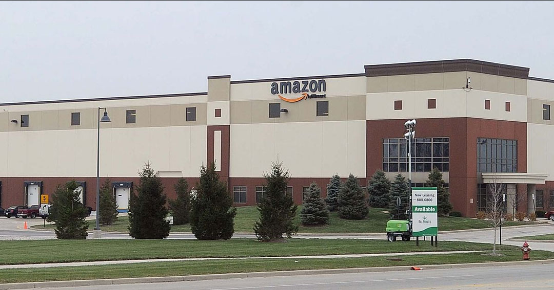 Shipping To Us Amazon Fba Ind2 715 Airtech Pkwy Plainfield