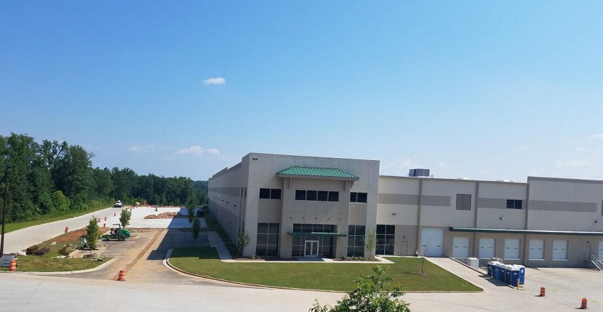 Fba Mge3 Address Details Usa New Amazon Fba Center Mge3